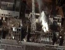 http://en.wikipedia.org/wiki/Fukushima_Daiichi_Nuclear_Power_Plant
